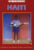 Haiti In Focus | Charles Arthur |