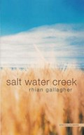 Salt Water Creek   Rhian Gallagher  