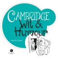 Cambridge Wit & Humour | Camilla Zajac |