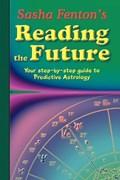 Sasha Fenton's Reading the Future | Sasha (sasha Fenton) Fenton |