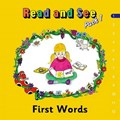 Jolly Phonics Read and See, Pack 1 | Lloyd, Sue ; Wernham, Sara |