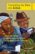 Translating the Bible into Action | Hill, Harriet ; Hill, Margaret |