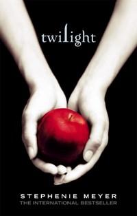 Twilight (01): twilight | Stephenie Meyer |