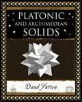 Platonic and Archimedean Solids   Daud Sutton  
