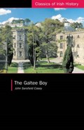 The Galtee Boy   John Sarsfield Casey  