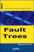 Limnios, N: Fault Trees   Nikolaos Limnios  