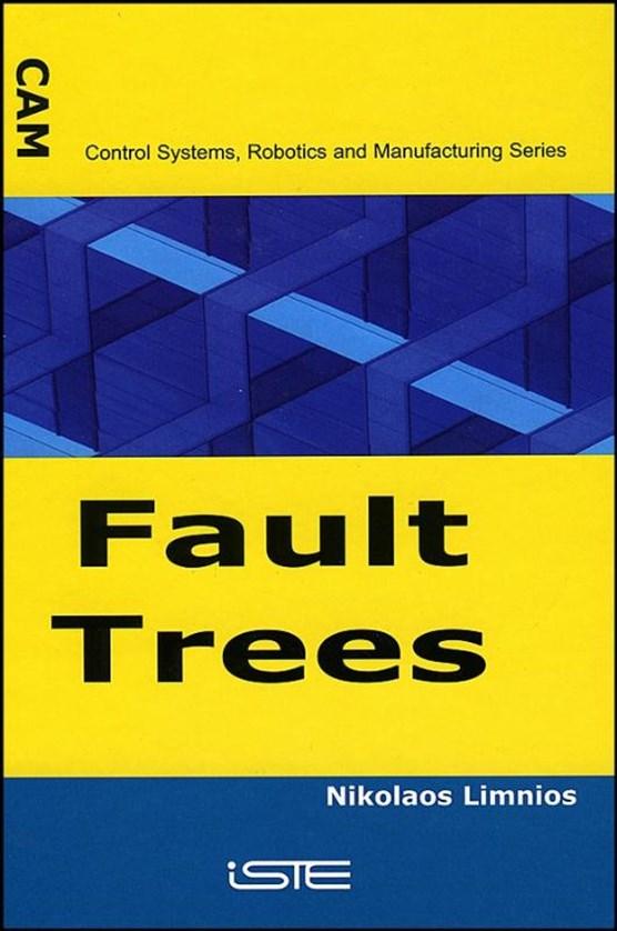 Limnios, N: Fault Trees