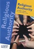 Religious Authority | Roger J. Owen |