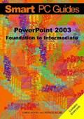 PowerPoint 2003 | Chris Voyse ; Patrice Muse |