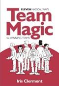 Team Magic | Iris Clermont |