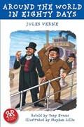 Around the World in Eighty Days | Jules Verne |