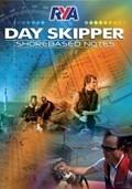 RYA Day Skipper Shorebased Notes | Royal Yachting Association |