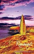 Runaways | Carolyn McCrae |