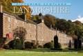 Lanarkshire: Picturing Scotland | Colin Nutt |