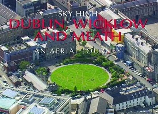 Sky High Dublin, Wicklow and Meath