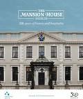 The Mansion House, Dublin   auteur onbekend  