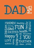 Dad & Me | from you to me |