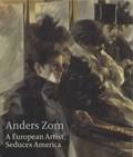 Anders Zorn | Oliver Tostmann |