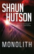 Monolith | Shaun Hutson |