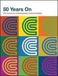50 Years on | Batchelor, David ; Connell, Kieran ; Hilton, Matthew |
