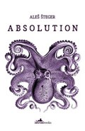 Absolution | Ales Steger |