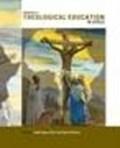 Handbook of Theological Education in Africa | Isabel Apawo Phiri ; Dietrich Werner |