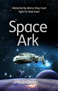 Space Ark | Rob Childs |