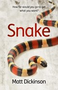 Snake | Matt Dickinson |