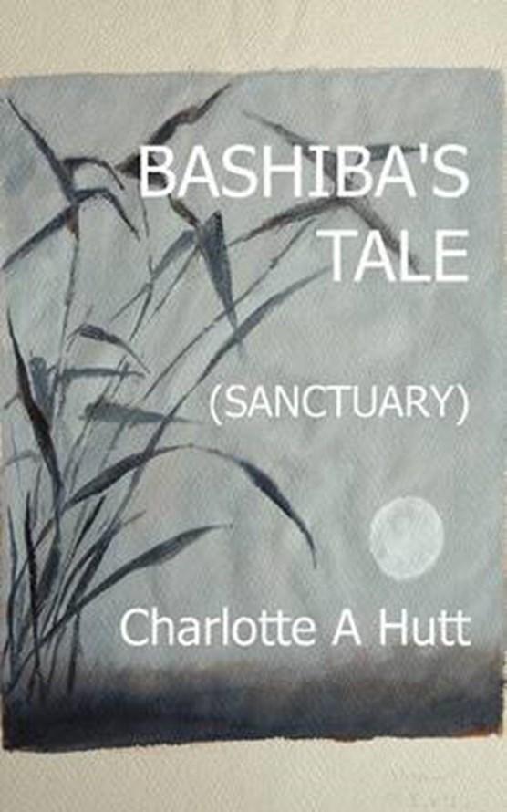 Bashiba's Tale (Sanctuary)