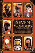 Seven Wonders | Elizabeth Lovegrove ; Becky Annison |