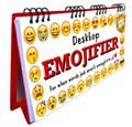 Desktop Emoji Flip Book   B Andy Bailey Jamien  