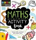 Maths Activity Book | Jenny Jacoby |