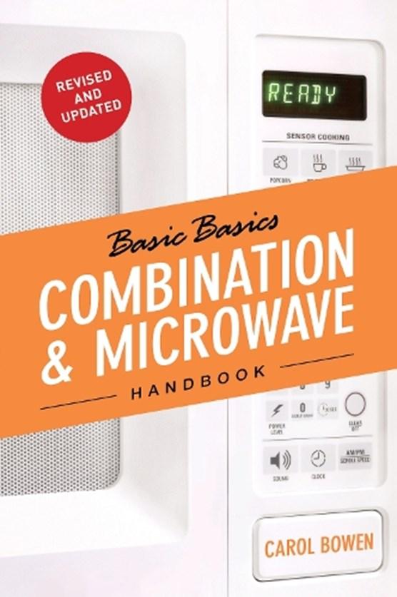 Basics Basics Combination & Microwave Handbook