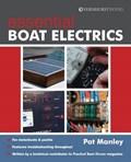 Essential Boat Electrics | Pat Manley |