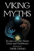 Viking Myths | Thor Ewing |