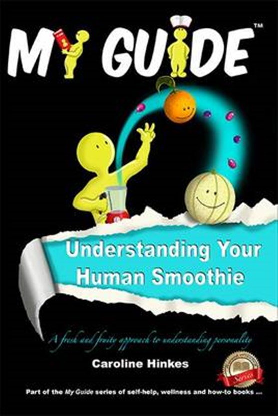 Understanding Your Human Smoothie