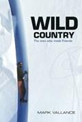 Wild Country | Mark Vallance |