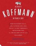 Classic Koffmann | Pierre Koffmann |