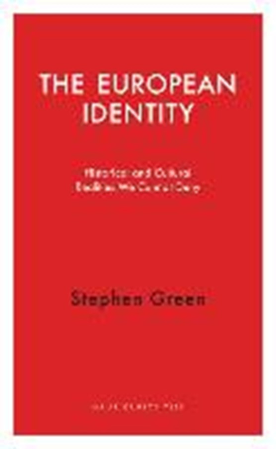 The European Identity