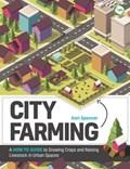City Farming | Kari Spencer |