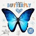 Butterfly | Grace Jones |