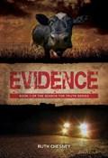 Evidence   Ruth Chesney  