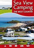 Sea View Camping | Chris Doree |