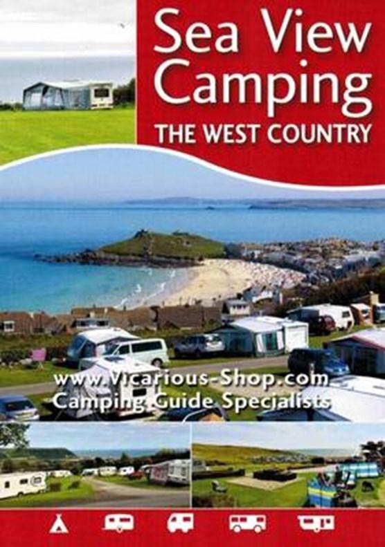 Sea View Camping