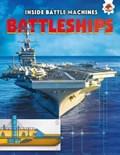 Battleships | Chris Oxlade |