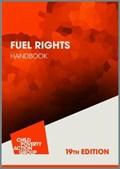 Fuel Rights Handbook | Murdie, Alan ; Torsney, Cecilia ; Gilles, Alison |