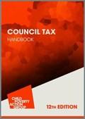 Council Tax Handbook | Alan Murdie ; Paul Moorhouse |