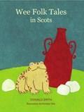Wee Folk Tales | Donald Smith |
