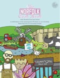 The Norfolk Cook Book | Kate Reeves-Brown |