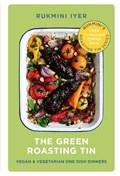 The Green Roasting Tin   Rukmini Iyer  